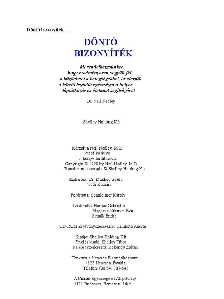 hyperopia 7 dioptria