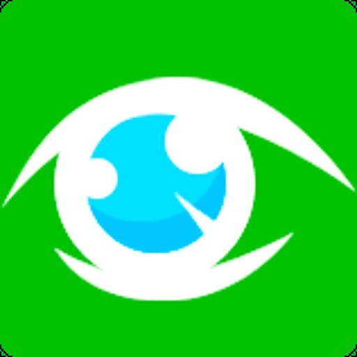 Lehetőség van a látás helyreállítására