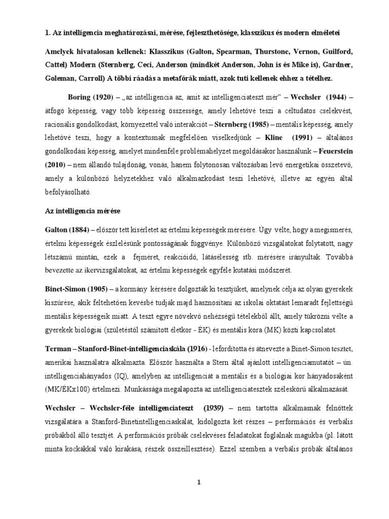 Refraktometriai módszerek és szemkárosodás módszerei - Javítás
