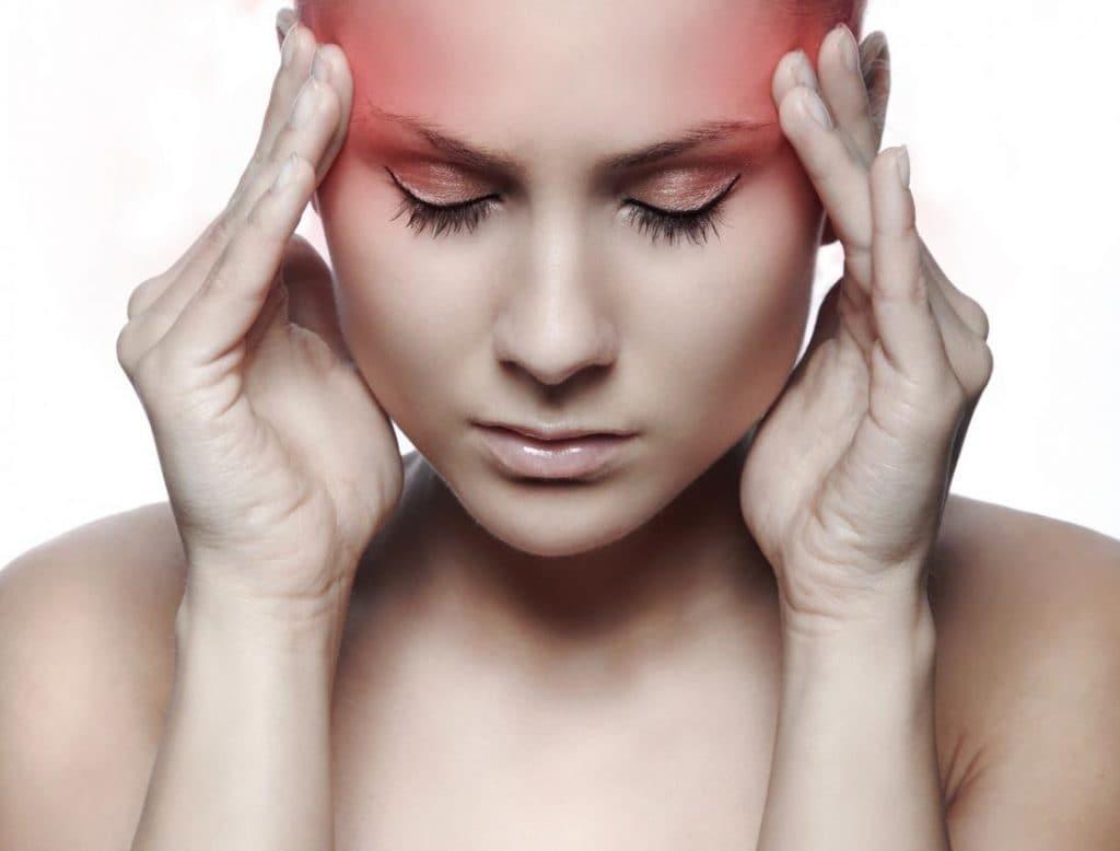 Neurológia - FájdalomKözpont