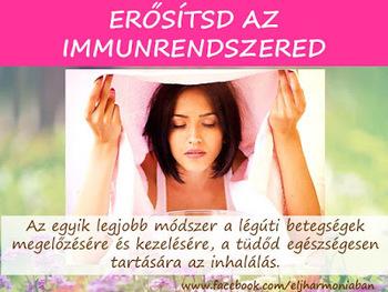 Gyermek vitaminok a szem számára - Injekciók August