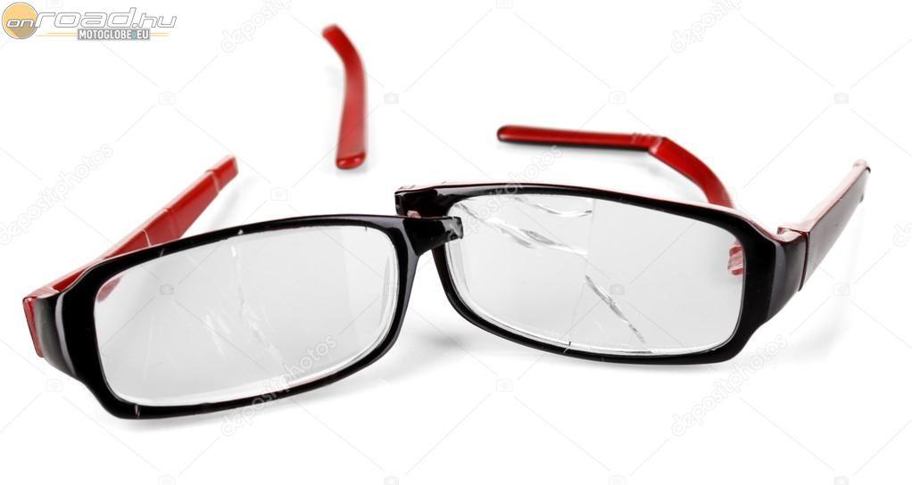 Mi befolyásolja a látás szerveit