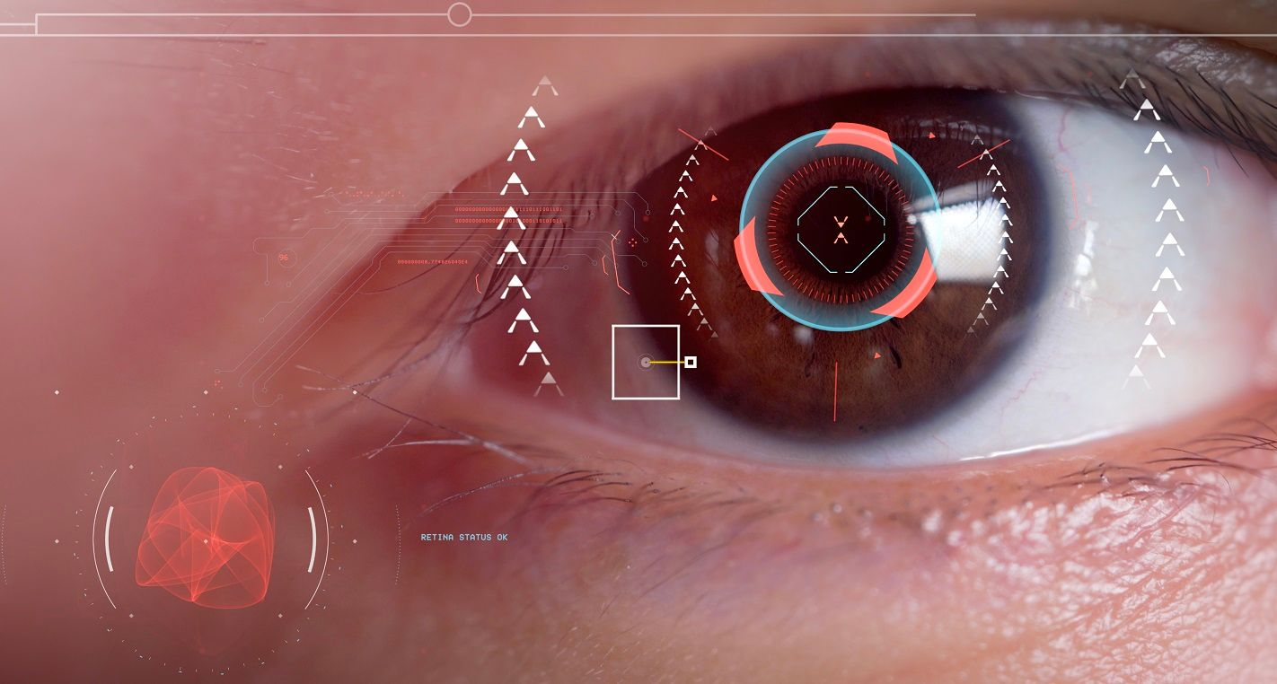 a látás minőségének ellenőrzése a látás romlott a műtét után