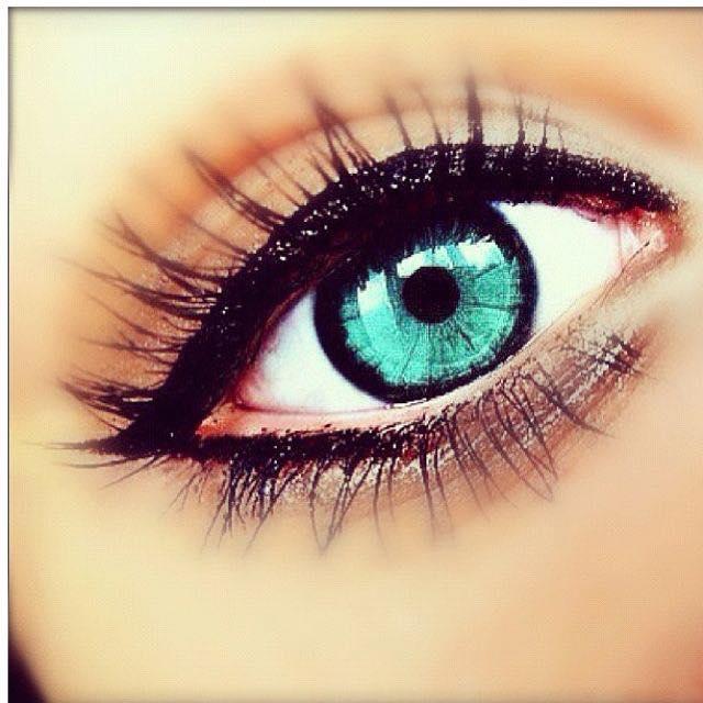 eldobja a látás helyreállítását