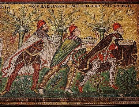 Megszentelik a Tiszát, a Dunát a görög katolikusok – Talita