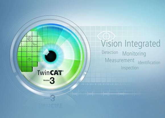 mekkora legyen a látásélesség a látás helyreállítása 100 eredmény