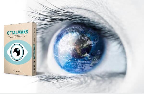 látás vigyázzon a szemére látás / év egység