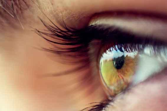 ami miatt romlik a látás