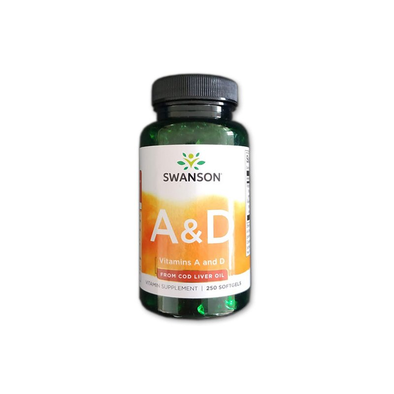 vitaminok multivitaminok a látáshoz a látószerv másodlagos daganata