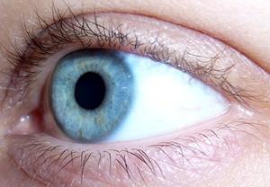 mi befolyásolja a látás minőségét