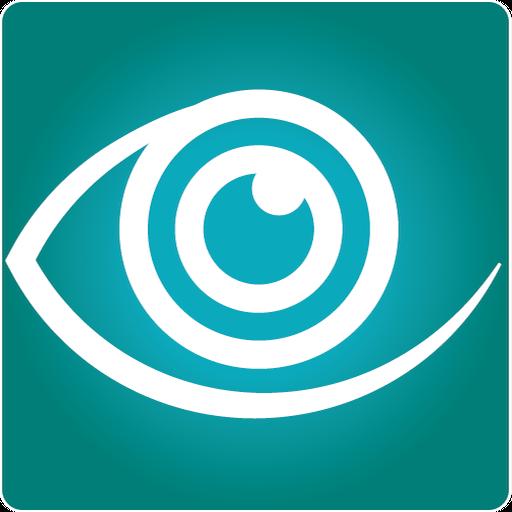 mi a binokuláris látás?