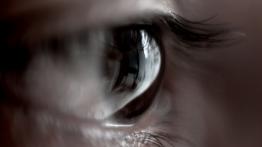 Aphakia látás helyreállítása