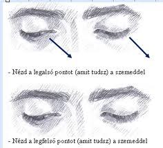 Tojás szem és egészség - Mit kell inni a jó látás érdekében