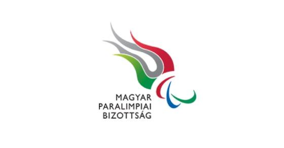 Általános leírás | Magyar Paralimpiai Bizottság