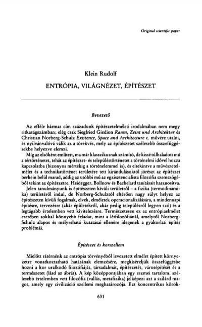 Pukánszky-Németh: Neveléstörténet - A harmincas-negyvenes évek nevelésügye
