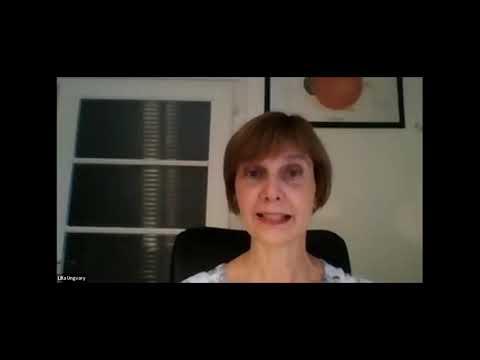 VideóRendelő: Tényleg igaz, hogy a rövidlátók szeme idővel javul?
