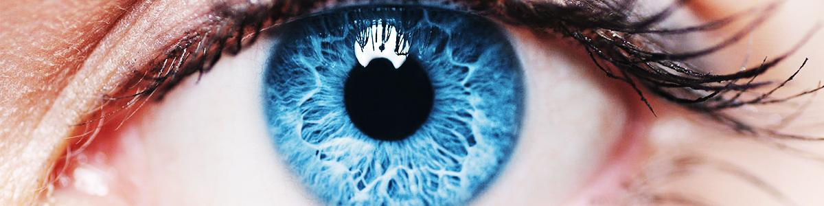 Lézeres szemműtét Focus Medical, Lézeres Látásjavító Központ