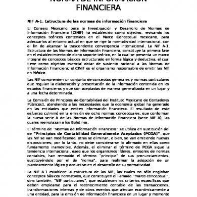 Faludi Ferenc: Fortuna szekerén okossan ülj [Magyar Elektronikus Könyvtár - MEK]