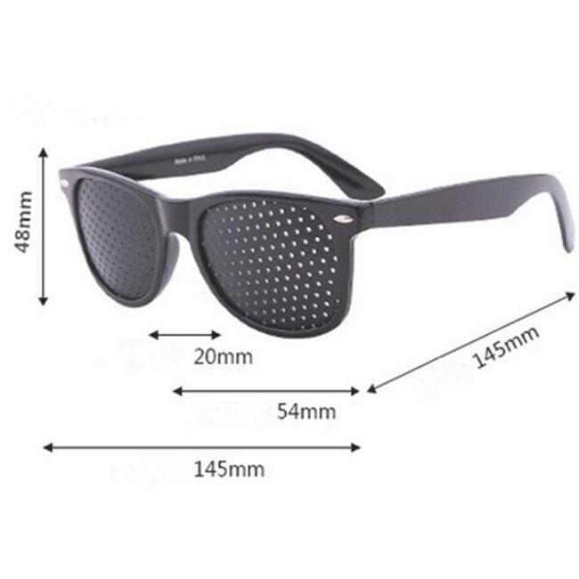 alacsonyabb látás egy ideig a látás leggyorsabb helyreállítása