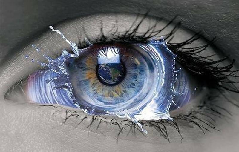 látás mínusz tíz az olvasás javítja a látást