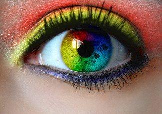 Hogyan lehet %-nál is jobb a látása?   hopehelycukraszda.hu