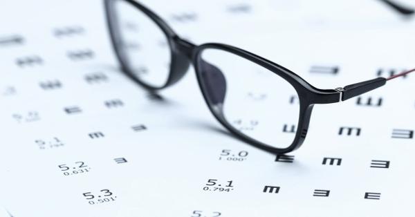 romlott látás dioptriában ismerd a látásodat