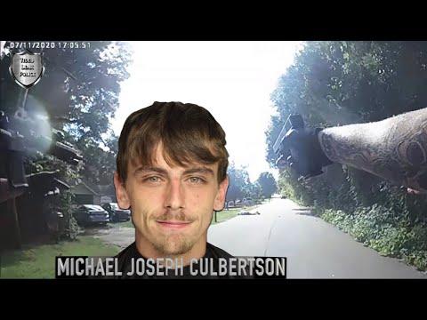 michael jackson látomása