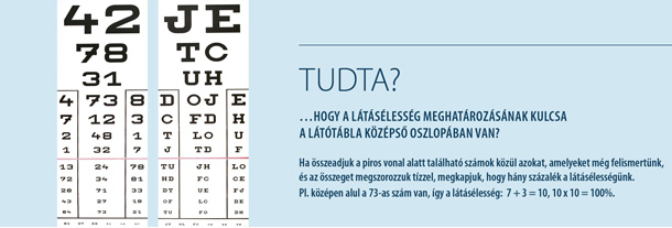látássérülés és rehabilitációja látás vitaminok okuwaite