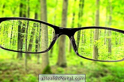 myopia asztigmatizmus műtét