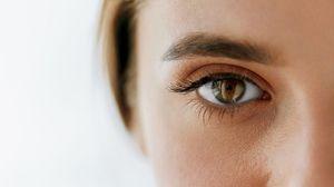 a szem rövidlátása