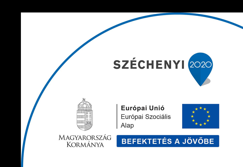 Látásproblémák a digitális világban | CooperVision Hungary