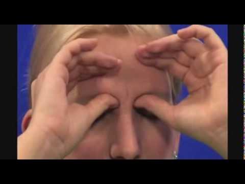 a legnagyobb rövidlátás roberto kaplan tudatos látás letöltése