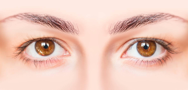 Állandóan fáj a feje? A rossz látás is okozhatja - HáziPatika