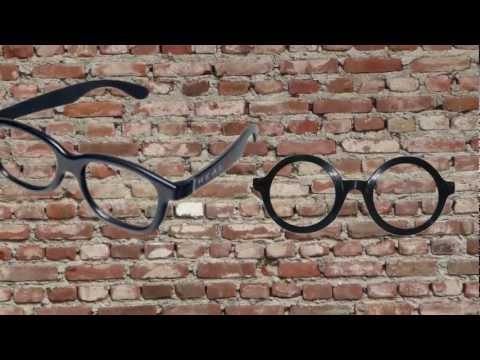 A látás részleges helyreállítása