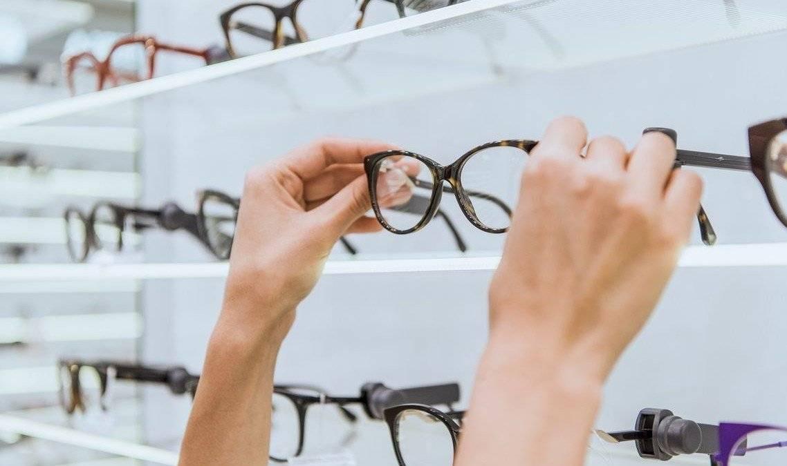 látásvizsgálat a rövidlátás szempontjából szemészeti rezidencia