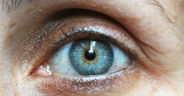 szemészeti glaukóma működési módja hogyan lehetne javítani a látás mailjét