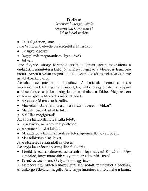Orvosi leletek ellenőrzése • hopehelycukraszda.hu