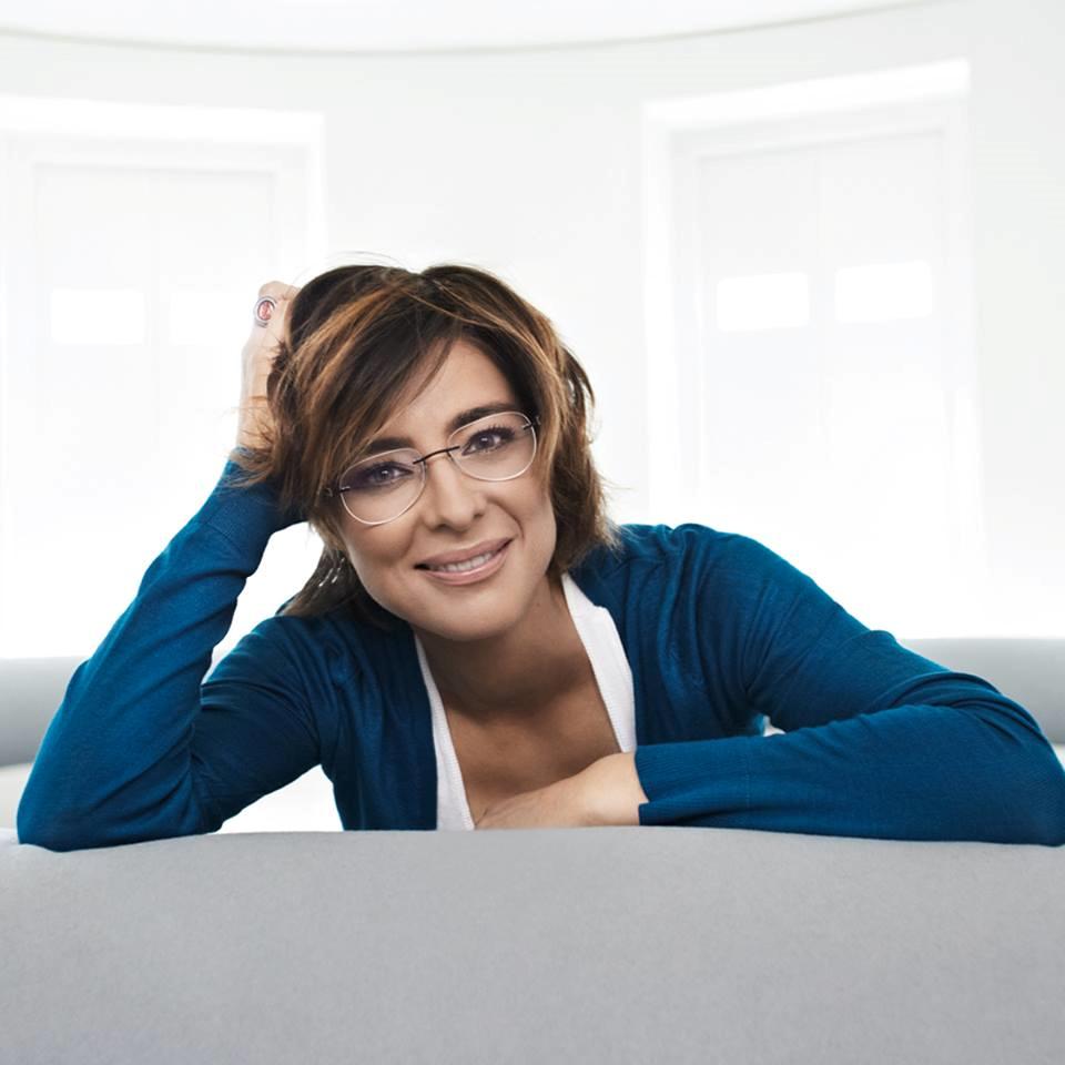 A szemüvegkeret részei és méretezése