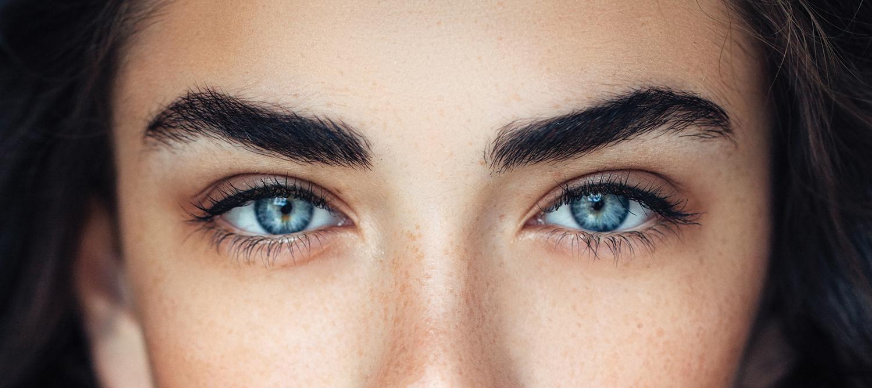 ha a látás megugrik megengedett vízió a földalatti munkához