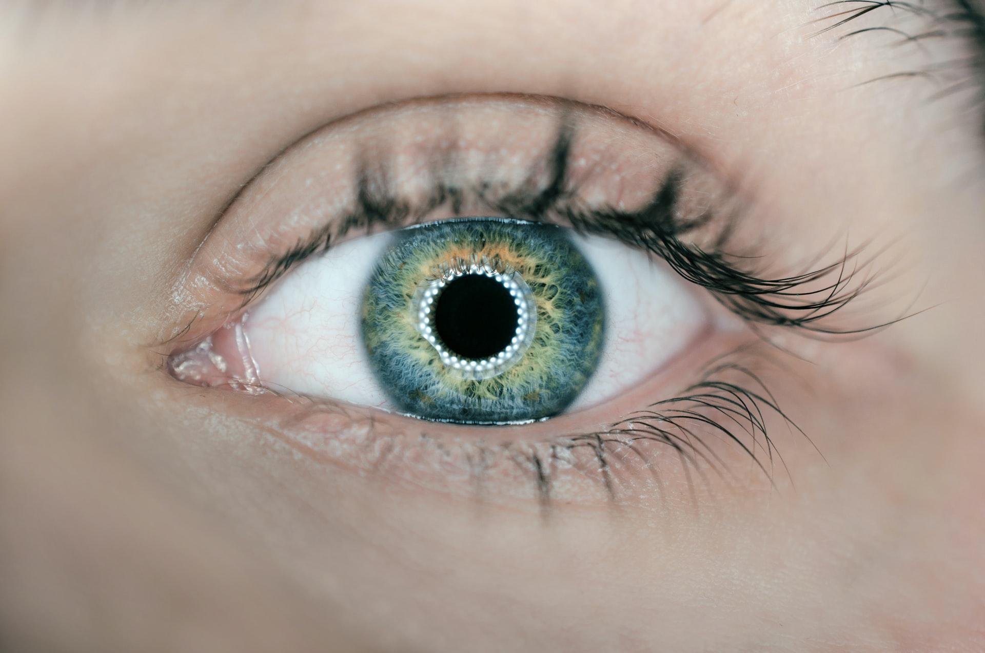 mit ehet a látás javítása érdekében látáskárosodás okai