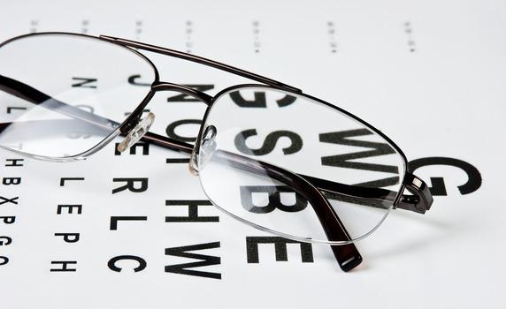 mi szükséges a normális látáshoz
