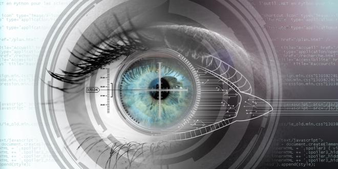 látásromlás hátterében szolarizációs látáskezelés