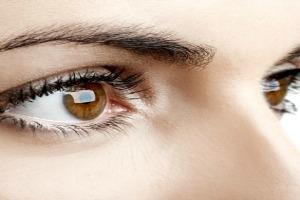Látás elvesztése - A szem betegségei