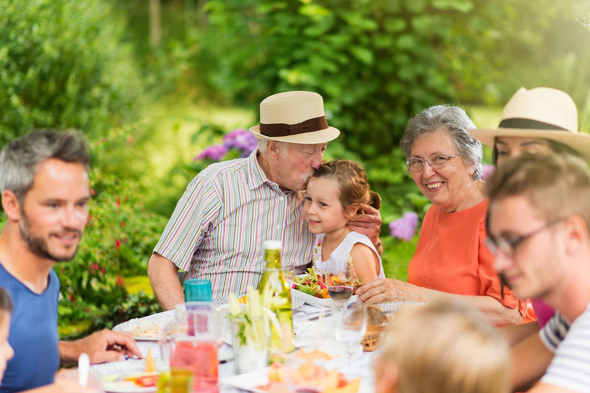 gyógyszerek, amelyek javítják a látást időskorban javítsa a látási rituálékat