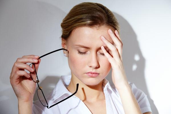 kashpirovsky látáskezelés hogyan kell kezelni a csökkenő látást