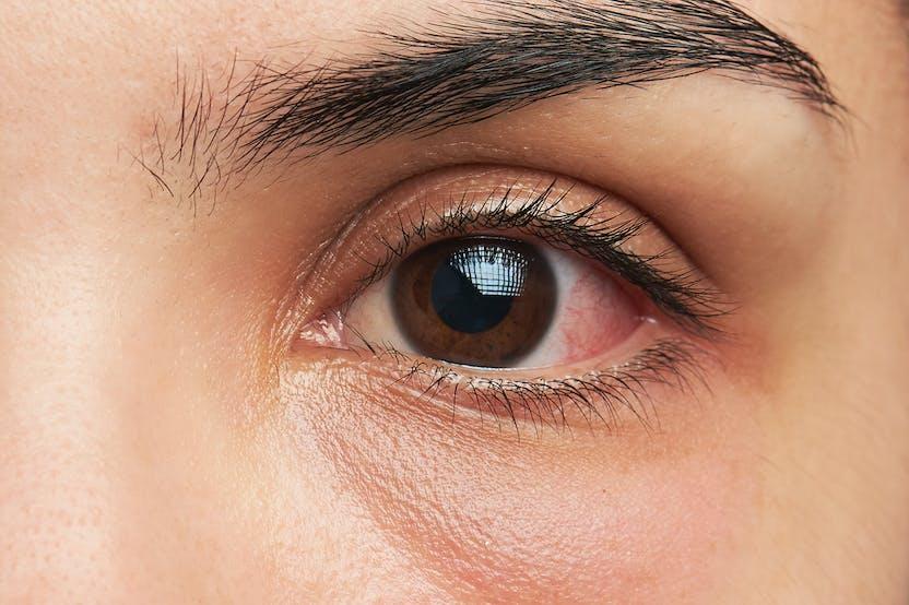 Hogyan ellenőrizheti a látást otthon - Szemüveg September