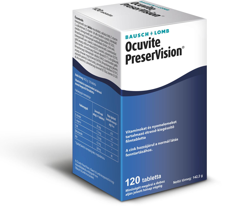 a látást javító gyógyszer gyakorlatok asztalokkal a látáshoz