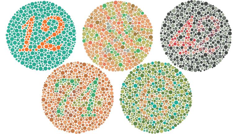 Cseppek, amelyek helyreállítják az asztigmatizmus látását