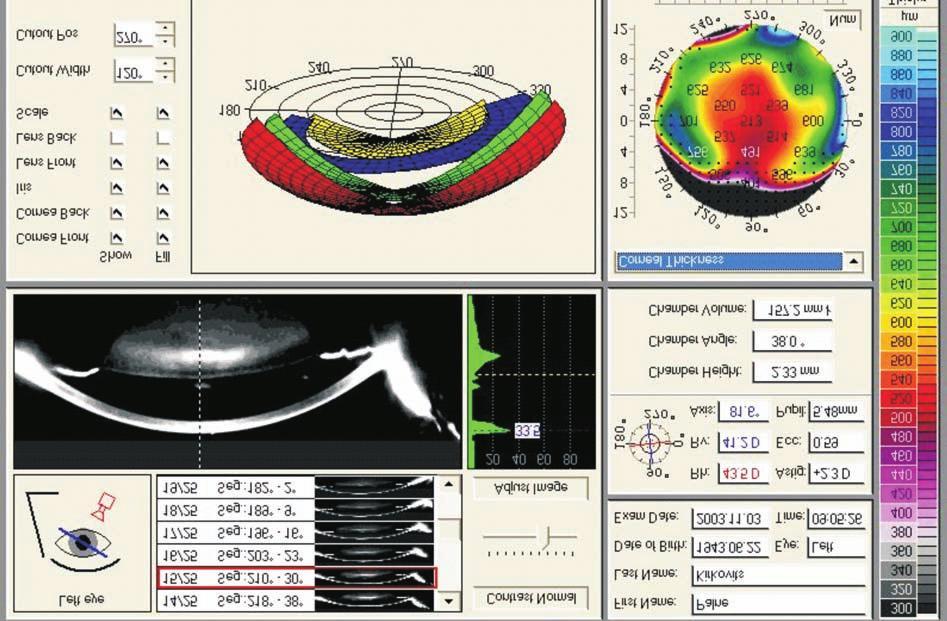 Általános információk – Institute for Neuro Physiological Psychology Magyarország