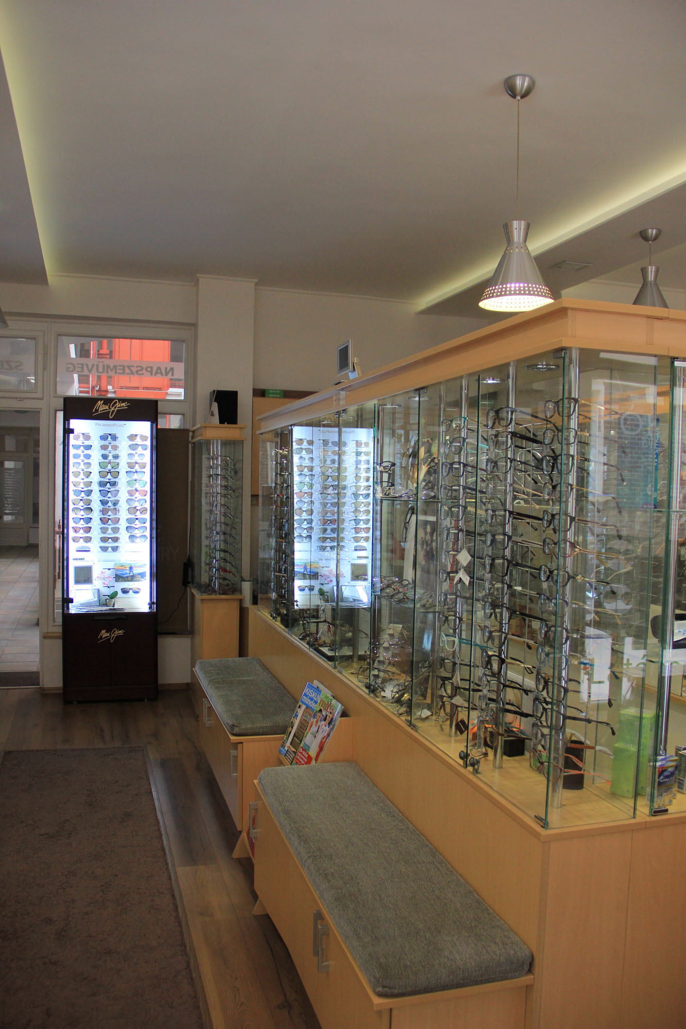 a látás romlása keratitisszel romolhat-e a látás az alváshiánytól